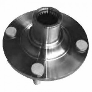 Wheel Bearing Hub Attractive Price For Mazda-Z8044