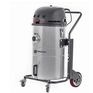 Single phase wet & dry vacuum D3 series