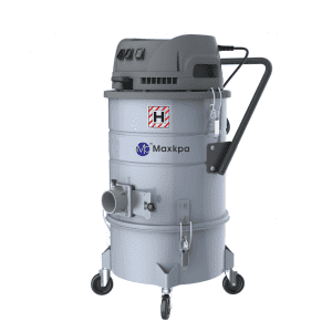 S2 series Single phase wet & dry vacuum