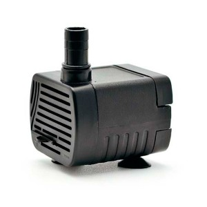 Wholesale Price Ro Filter Booster Pump - Yuanhua  water pump for aquarium fish pump aquarium garden water pump – YUANHUA