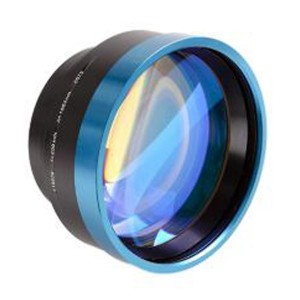 Telecentric F-theta Scanning Lens China | 355nm | 532nm | 1064nm…