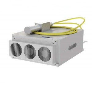 RAYCUS MOPA Series China |20W|60W|100W|