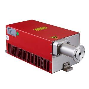 Ultraviolet (UV) Laser 355nm- JPT Lark 3W Air Cooling