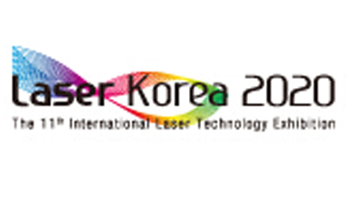 Laser Korea 2020 – Delayed