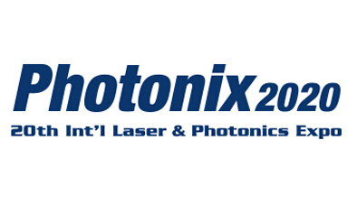 PHOTONIX-2020