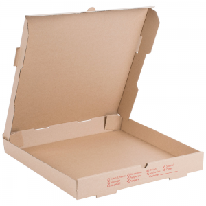 Pizza Box Supplier Factory–Chunkai's Team