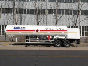 Wholesale CNG Tube Skid -