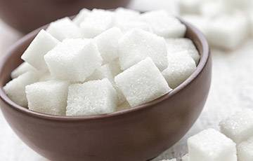 Other industries-sugar industry