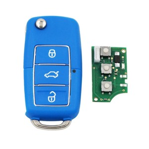 Factory directly supply 2011 Chevy Cruze Key - keydiy universal remote key KD B01-Luxury black/B01-Luxury Pink/B01-Luxury Blue/B01-Luxury green/B01-Luxury yellow  FOR KD900 URG 200 – Wilongda