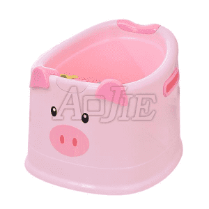 Children's Bathtub Mould