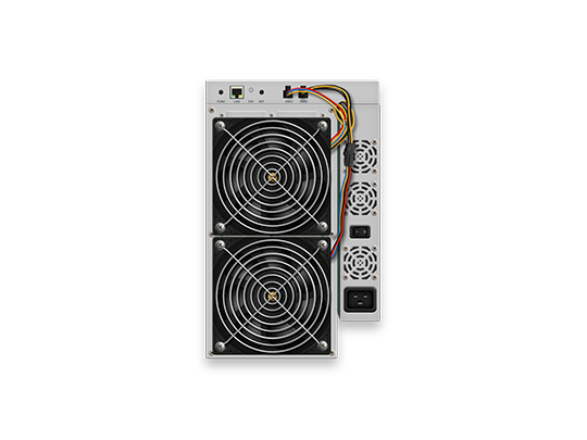 Excellent quality Asic Bitmain - AvalonMiner 1166 – Tianqi