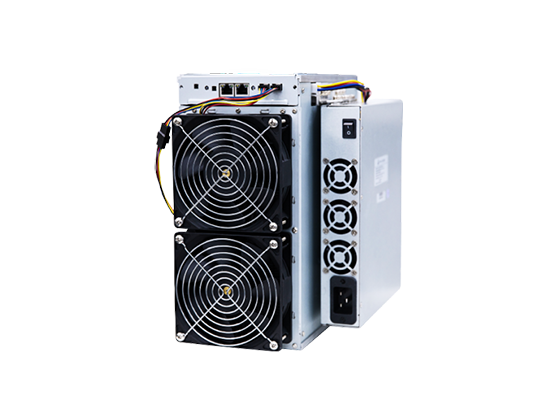 New Arrival China Bitcoin Hardware Calculator - AvalonMiner 1066 – Tianqi