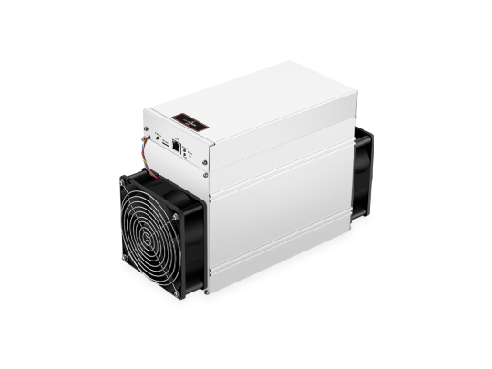 Factory Promotional Asic Miner Bitmain - Antminer S9k-13.5THs – Tianqi