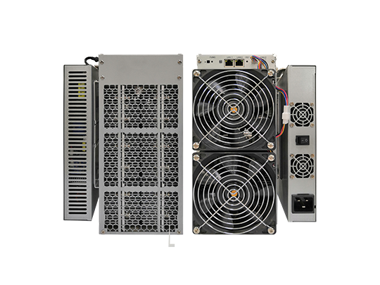 Professional China Bitcoin Miner Antminer S9 - AvalonMiner 1026 – Tianqi