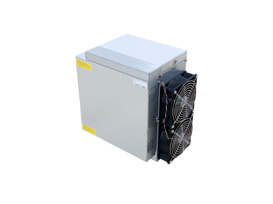 China Gold Supplier for Antminer S9 Login - Antminer T17+ 58THs – Tianqi