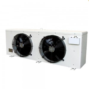 High quality Evaporator for walking in cooler cold room freezer