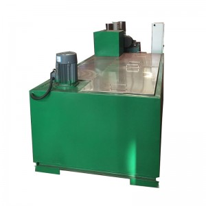 brine type block ice machine-1T