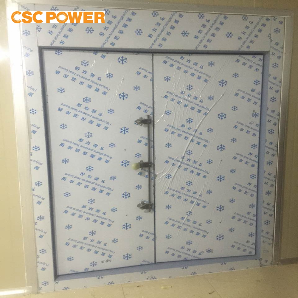 cold room swing door price cold room doors for sale cold storage warehouse doors Featured Image