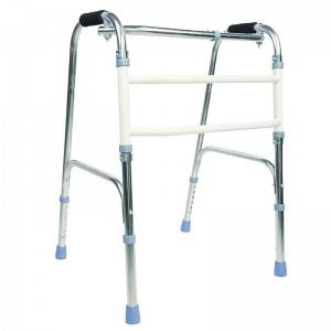 Aluminum  Rehabilitation Therapy supplies ortho...