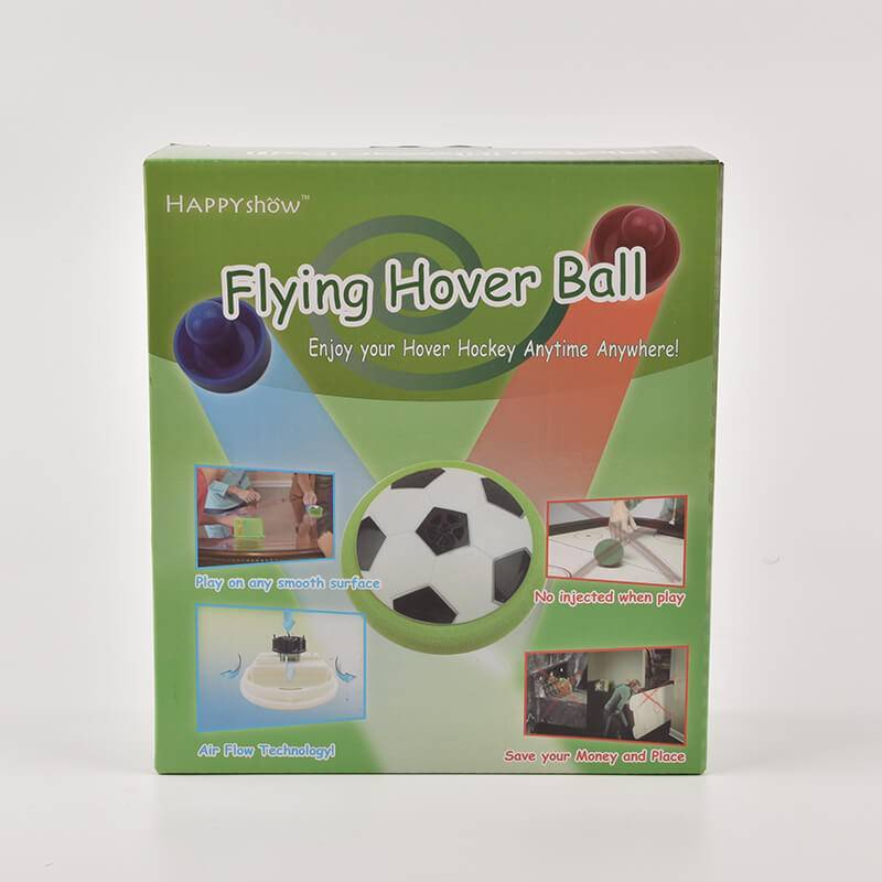 Hot Selling for Diamond Tip Engraving Pen - Air Hover Hockey – Kind Houseware