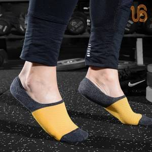 Men Invisible Sock | Womens Invisible Socks | Invisible Socks Supplier