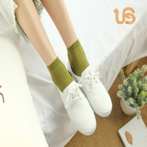 Women Bamboo Sock