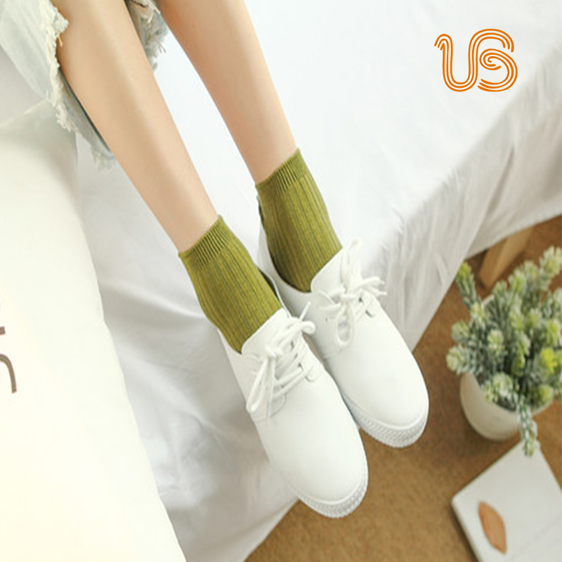 Women Bamboo Sock, Avalible Bamboo Socks supplier In China Featured Image