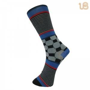Men High Quality Cotton Sock – Production And Sales Pure Cotton Socks Comb Cotton Sock