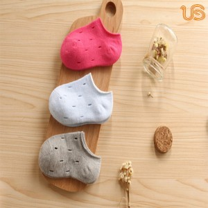 Newborn Baby Sock | Comfortable Cotton Newborn Baby Sock Professional Wholesale