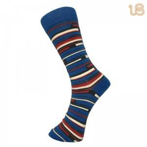 Men Organic Cotton Sock – Pure Cotton Socks | Men Comb Cotton Sock