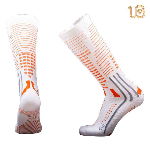 Manufacturer for Cycling Socks - Running Sock – Ubuy