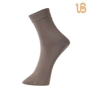 Men Cotton Sock Pure Cotton Socks Mens Cotton Dress Socks Factory Price