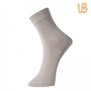 Men Dress Sock