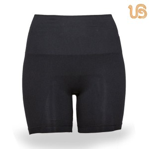 Women's Cortech Booty Shorts Sport Booty Shorts Supplier