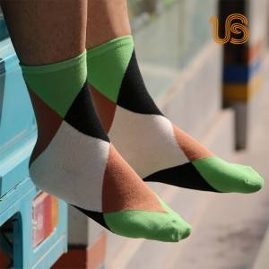 Socks For Young Women & Men, Quality Dress Socks For Sale