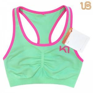 Manufacturer for Womens High Waisted Gym Leggings - Breathable Seamless Sports Bra – Ubuy