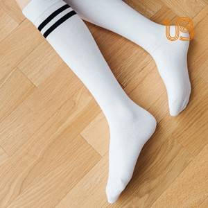 Women Compression Knee High Sock