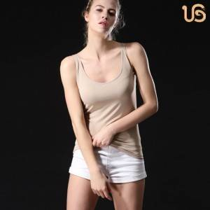 Top Suppliers China OEM Sexy Women Bra Panties Set Push up Sports Bra Set Letter Strap Seamless Active Bra Women Lingerie Set Fitness Top Underwear
