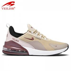 high quality factory wholesale shoes men casual sport