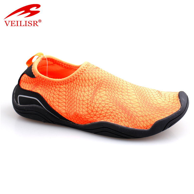 Zapatos Newest Comfortable Promotional Famous fine hombre outdoor beach men sport footwear aqua water shoes