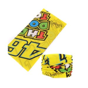 Wholesale Price Neck Gaiter Running - Custom Logo cotton Bandana – Wonderful Textile