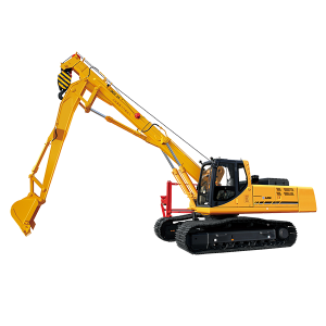 Trending Products 25 Ton Mobile Crane For Sale - 24 ton pipe layer – Jiufa