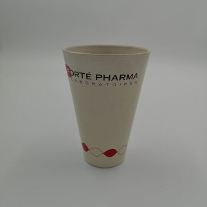 High Quality Shot Glass - Plastic cups-Houseware-YJ1006 – Yjie