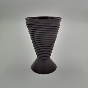 Well-designed Martini glass cocktails - Plastic cups-Houseware-YJ1008 – Yjie