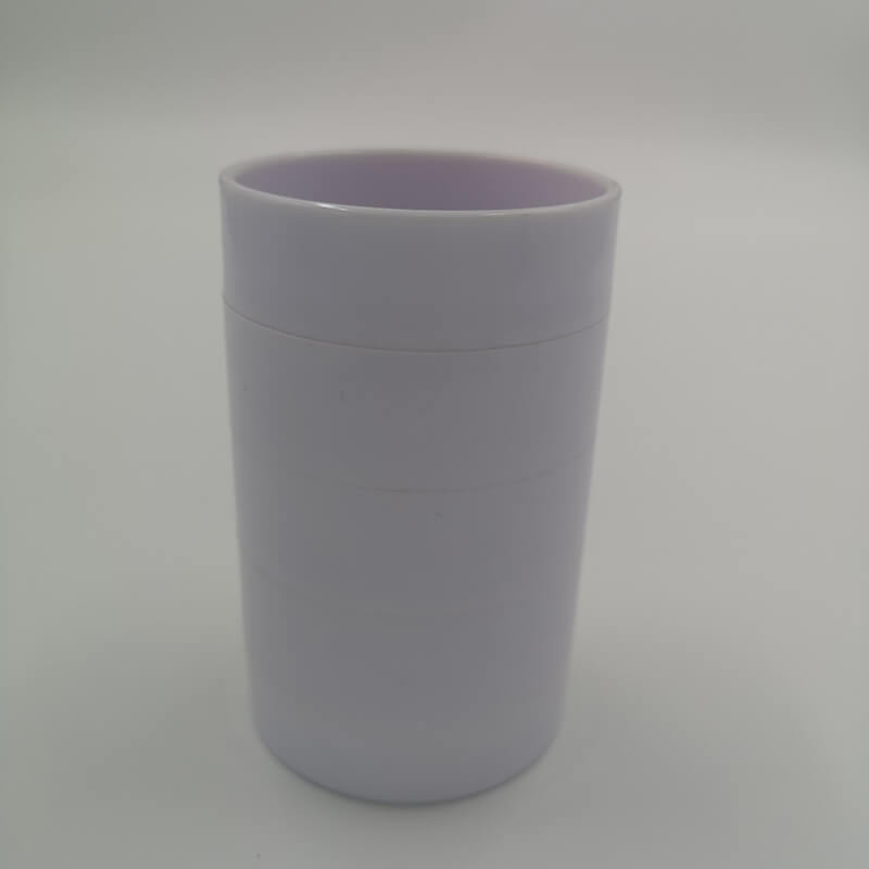 OEM/ODM China Promotion Cup - Plastic cups-Houseware-YJ1018 – Yjie