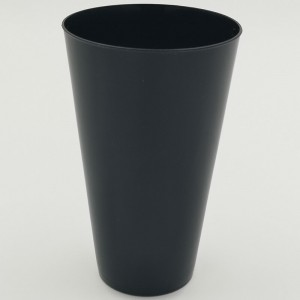 Hot-selling Eco friendly cups - Plastic cups-Houseware-YJ1026 – Yjie