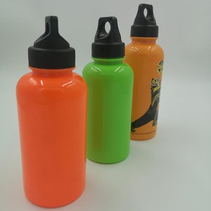 bottle-Houseware-YJ2002