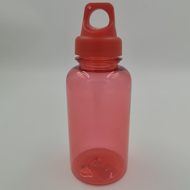 2018 High quality Cocktail Glass - bottle-Houseware-YJ2004 – Yjie