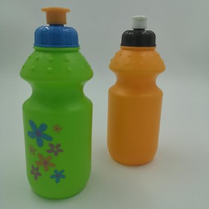 Wholesale Discount Nice cups - bottle-Houseware-YJ2005 – Yjie