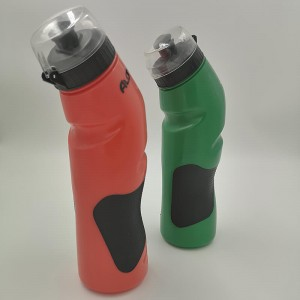 bottle-Houseware-YJ2008